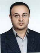 Dr-Khadem