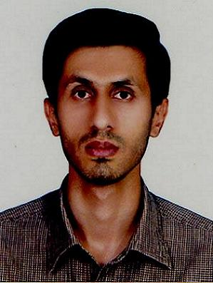 محمدصالح صدوقی