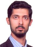 دکتر سلمان فارسی