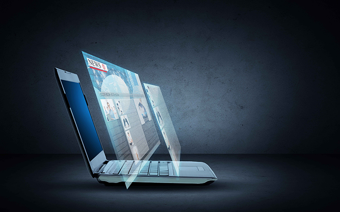 latest_news_laptop1_high_PC